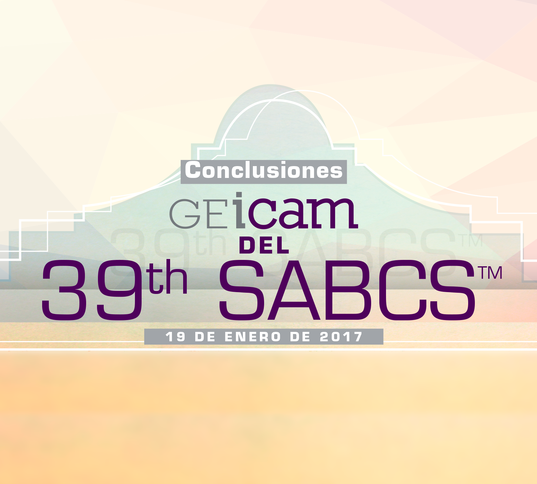 gei_even39thsabcs_destacada_400x400pix