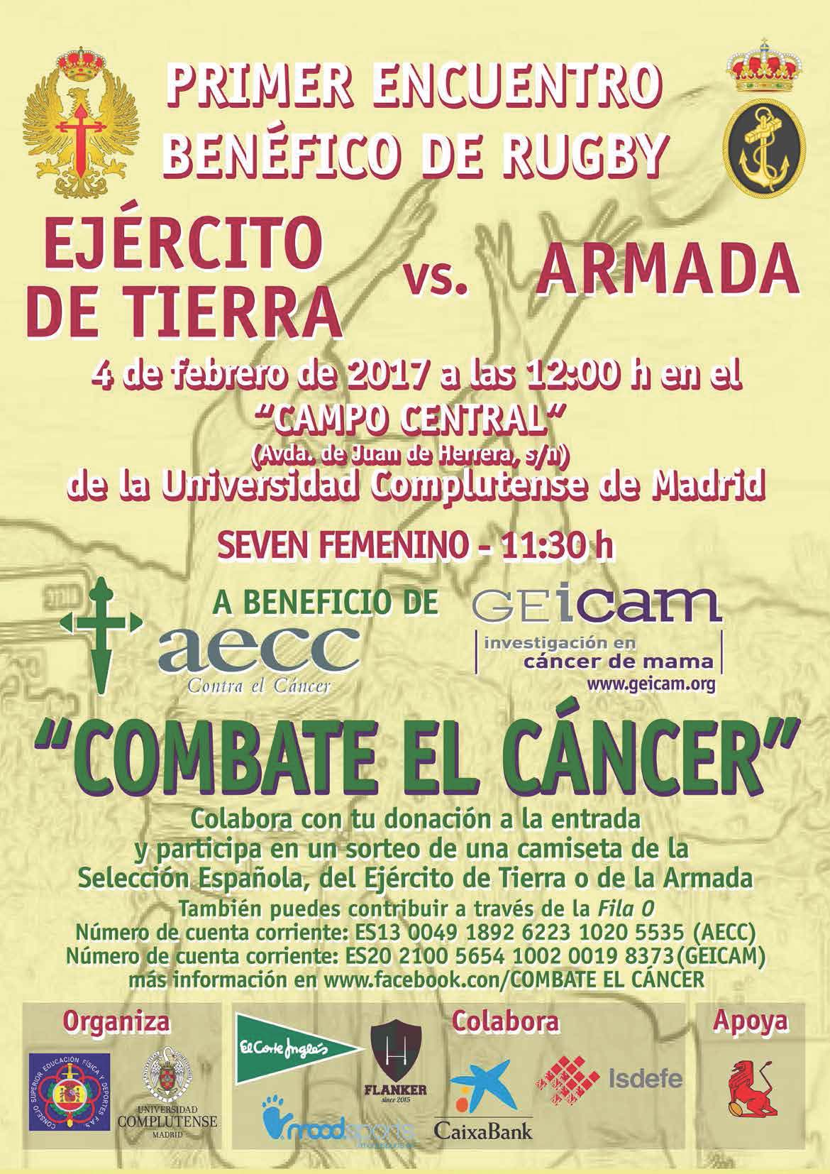 170123_CARTEL_COMBATE_EL _CANCER