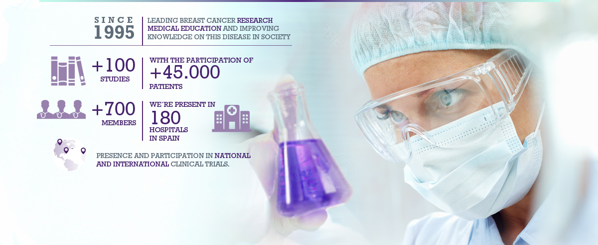 Geicam breast cancer research banner home 2fen ccuart Image collections